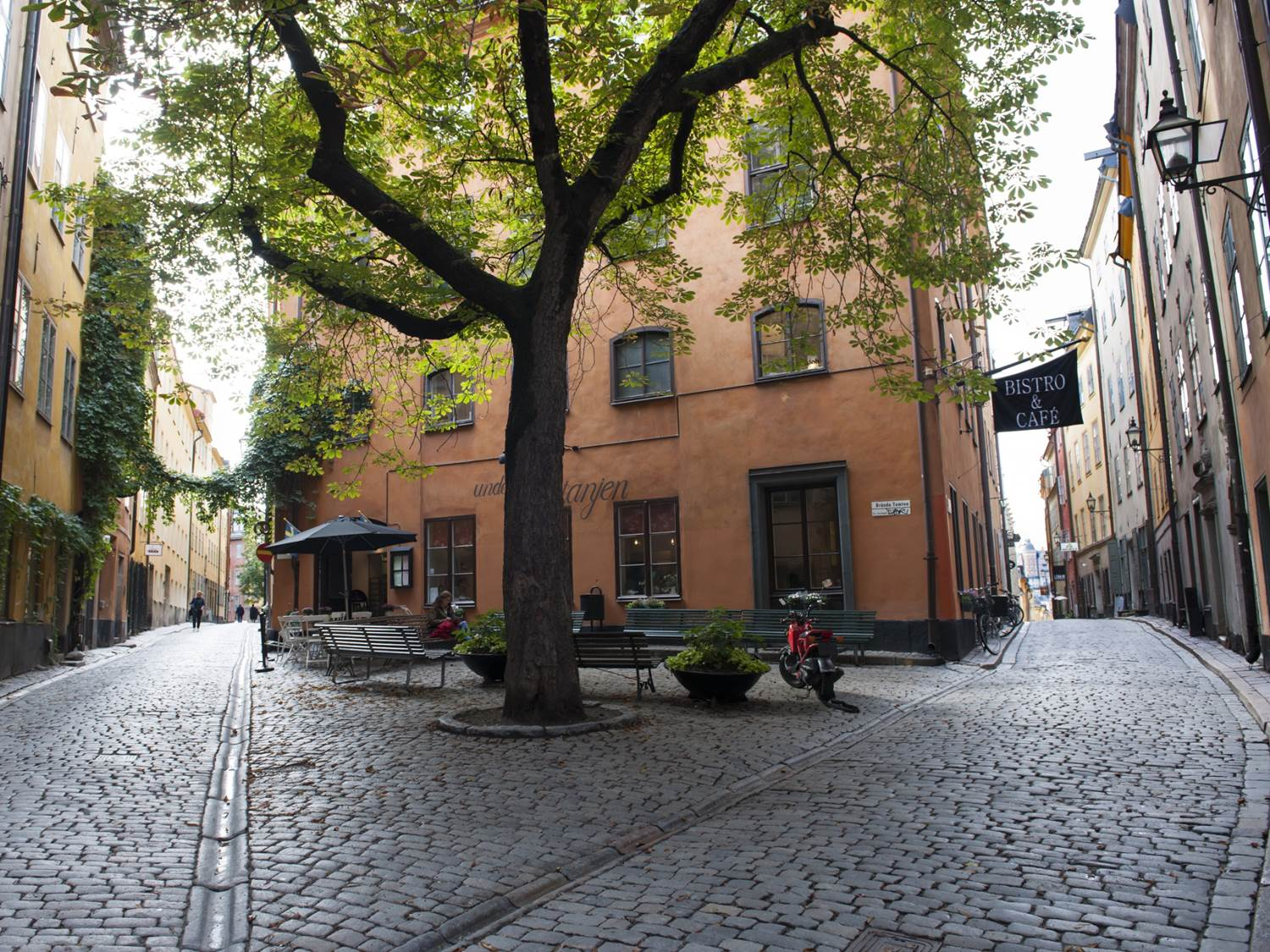 El Post de 'Terravision' - Página 2 Quiet-streets-of-Stockholm-Old-Town