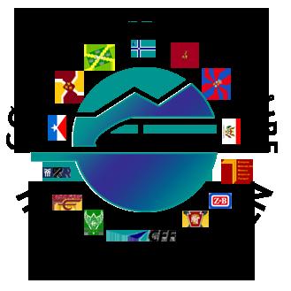 Informations de la mission diplomatique Conf%C3%A9rence_Ferroviaire_TTN