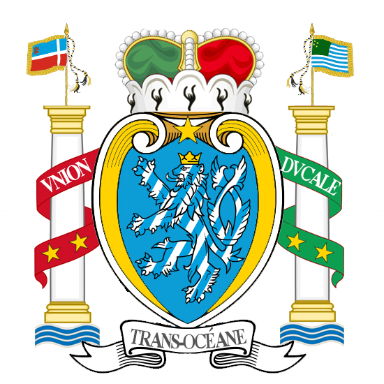 Organisation Micromondiale Océanographique (O.M.O) Armes_Transoc%C3%A9anie