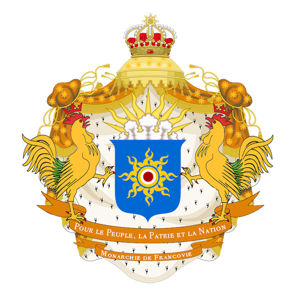 Francovie
