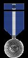 Ordre du Mérite Lédonien 59px-MedailleOfficierOrdreMerite_LED