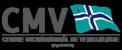 Le Journal 250px-CMV_Logo
