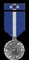 Ordre du Mérite Lédonien 59px-MedailleGrandOfficierOrdreMerite_LED