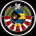 Province de Karévie
