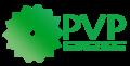 Législatives du 12 Janvier au 21 Janvier 2019  120px-PVP_Pir%C3%A9e