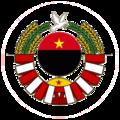 Province Indaris