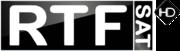 Cérémonie du huitième Concours Microvision (LED) 180px-RTFSat_(Freineubourg)