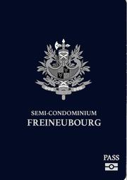 Informations de la mission diplomatique 180px-PasseportFNB2017