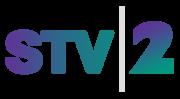 Cérémonie du huitième Concours Microvision (LED) 180px-Stv2018
