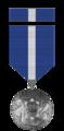Ordre du Mérite Lédonien 59px-MedailleChevalierOrdreMerite_LED