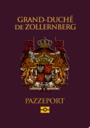 Informations de la mission diplomatique 180px-PasseportZOL2019