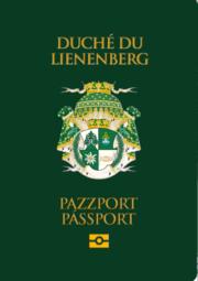 Informations de la mission diplomatique 180px-PasseportLNB2019