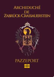 Informations de la mission diplomatique 180px-PasseportZAB2019