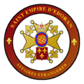 Ambassade du Saint-Empire d'Edoran 120px-Edoran_AE_SceauCMV