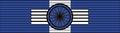 Ordre du Mérite Lédonien 120px-RubbanGrandOfficierOrdreMerite_LED