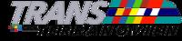 Informations de la mission diplomatique 200px-Transterranovien_logoCFCN