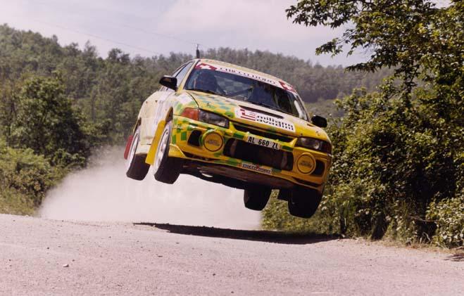 ...et à part Porsche, vous avez eu quelles autos? - Page 5 Sanmarino2