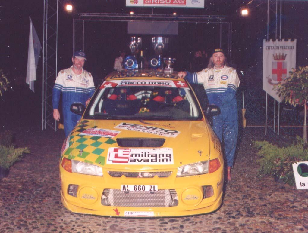 ...et à part Porsche, vous avez eu quelles autos? - Page 5 Ronde%20riso1
