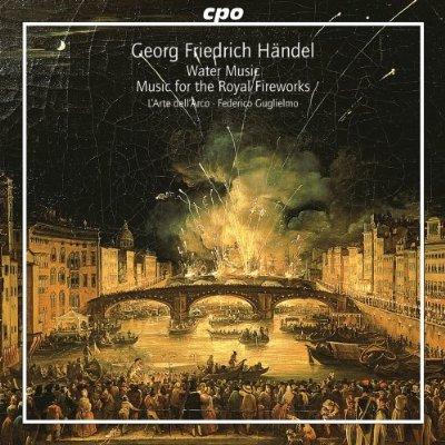 Ce que vous écoutez  là tout de suite - Page 22 HandelWaterMusic-756804
