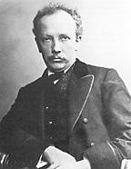 Richard Strauss Richard%20Strauss