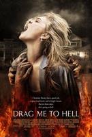 Drag Me To Hell - Lời Nguyền Ác Quỷ Drag-me-to-hell-poster-560x829