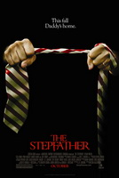 Vos derniers visionnages DVD et  Blu Ray - Page 4 Onesheet_the_stepfather_lg