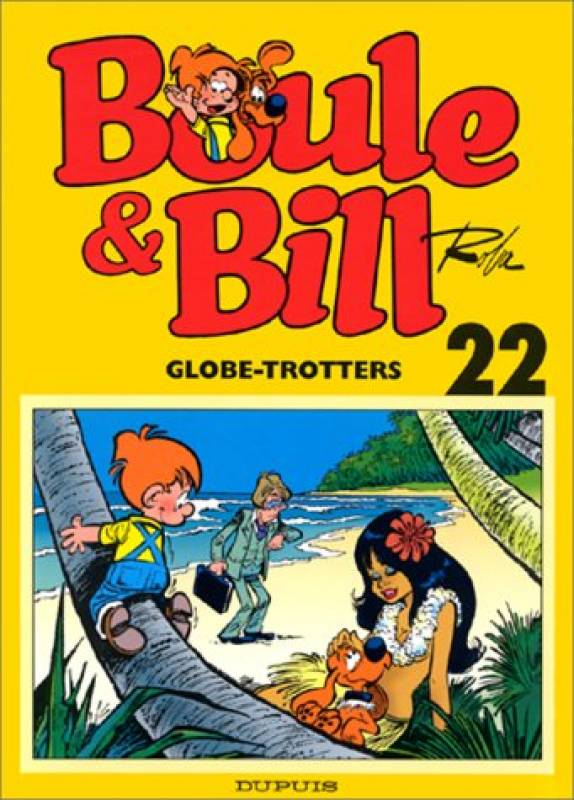 Suite..... - Page 5 2800130229-large-2-boule-et-bill-tome-22-globe-trotters
