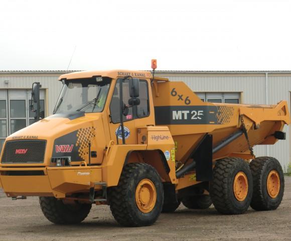 moxy  dumper tipper company Moxy-580x480