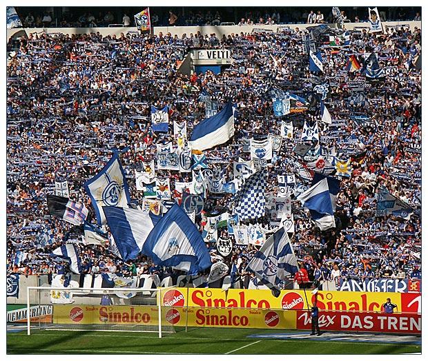 Schalke 04 Schalke1