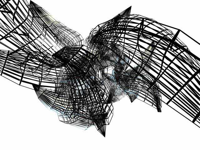 Wire Art Wire1