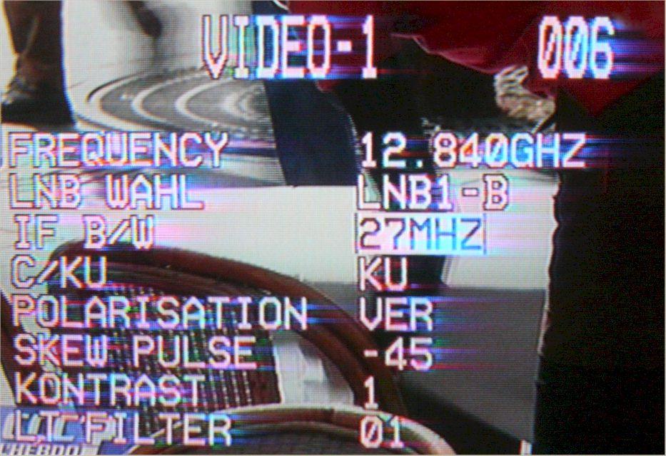 Atari XE/XL vs Commodore 64 - Page 5 SECAM_Screenshot_Secamfire_Scart_Insert