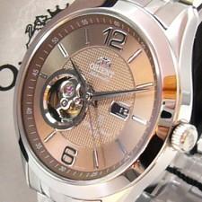 Achat de ma première montre automatique (Orient) M496-CDB05001T0-g