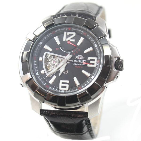 Choix d'une montre, grand cadran, à moins de 400 euros 11704-FFT03004B0-2