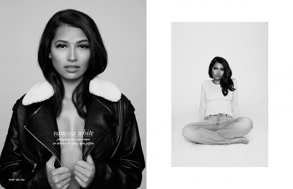 "Vanessa White >> buzz single ""Realationship goals"" Schon_Magazine_VanessaWhite-1000x647"