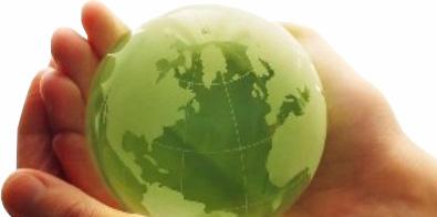 يوم الارض العالمي Ph-1