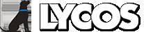 محركات البحث Lycos