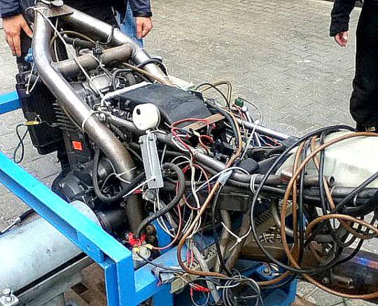 Prototype MZ à injection directe à essence Mz%20skorpion%20prototyp%20%2002