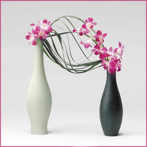 [ART]~*L'Ikebana, art floral japonais*~ Ikebana