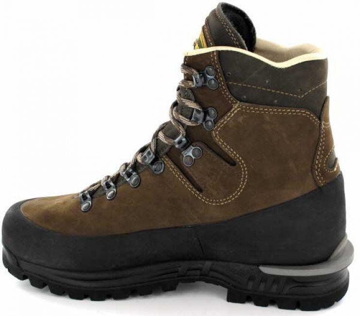 Cherche chaussure à son pied 005480_2