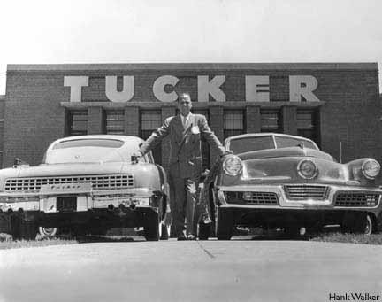 Les génies de l'Automobile Tucker_2