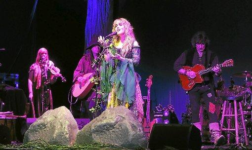 Blackmore's Night live 2011 - Page 9 Media.imagefile.edce165e-c7a3-4da8-bf05-3a060d4c48c9.normalized