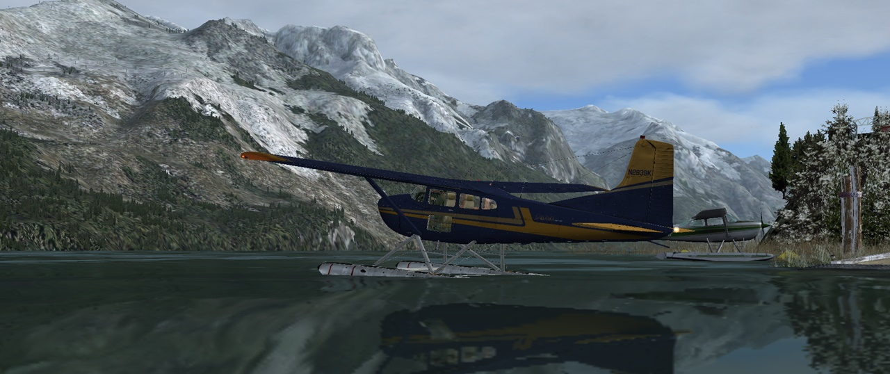 Alaska Sky Service - Portal Cbb7_02