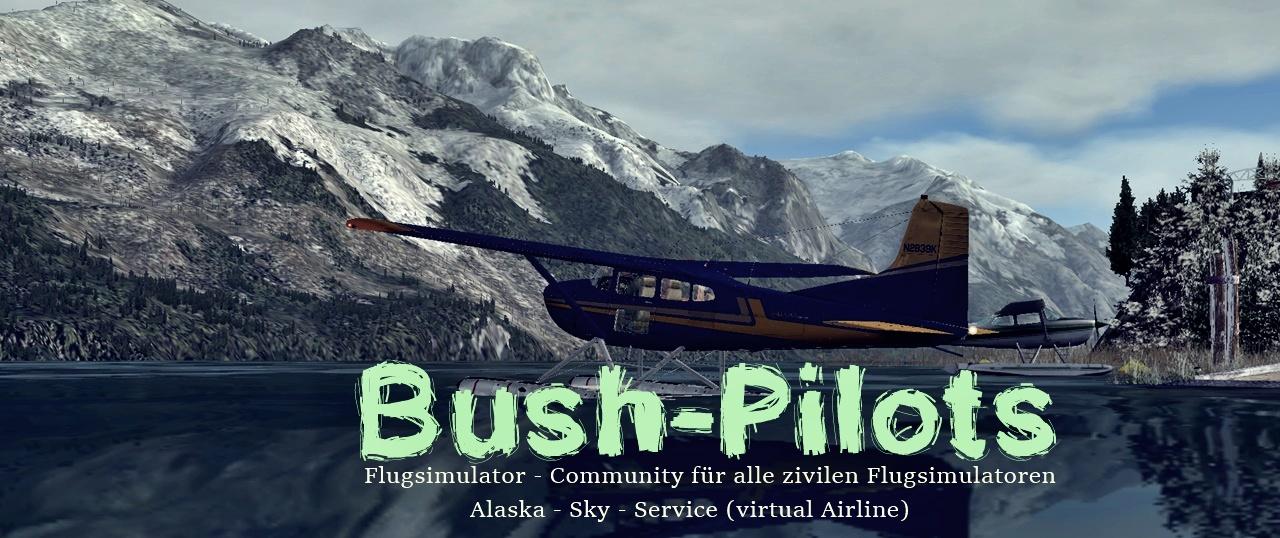 Alaska Sky Service - Portal Fb_logo