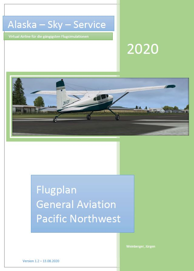"""Das erste """"Handbuch"""" ist da!!!! UPDATE 2020 Logo_handbuch_pnw"""