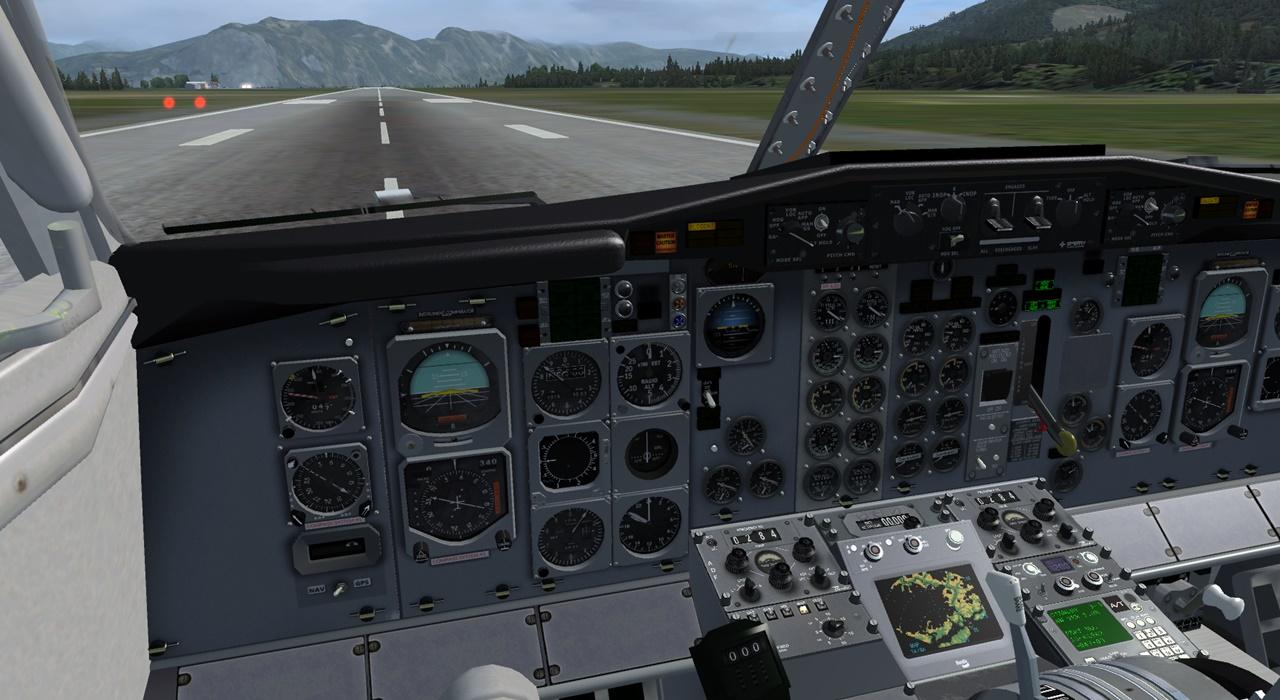 737-200 adv bestellt _lR737_01