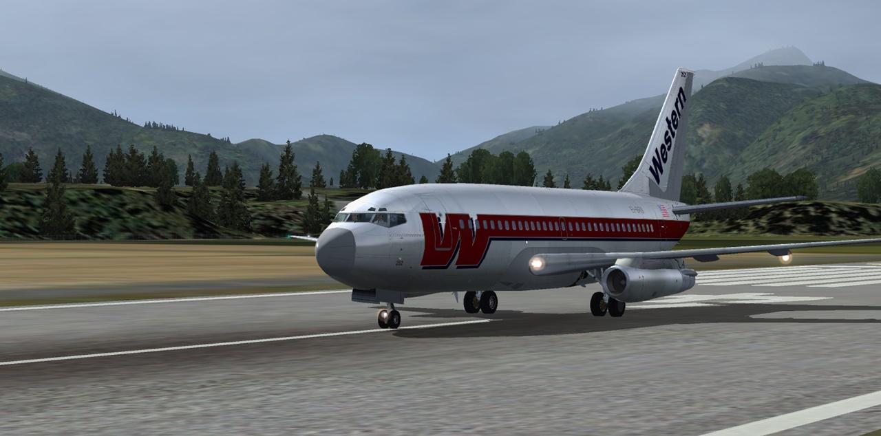 737-200 adv bestellt _lR737_02