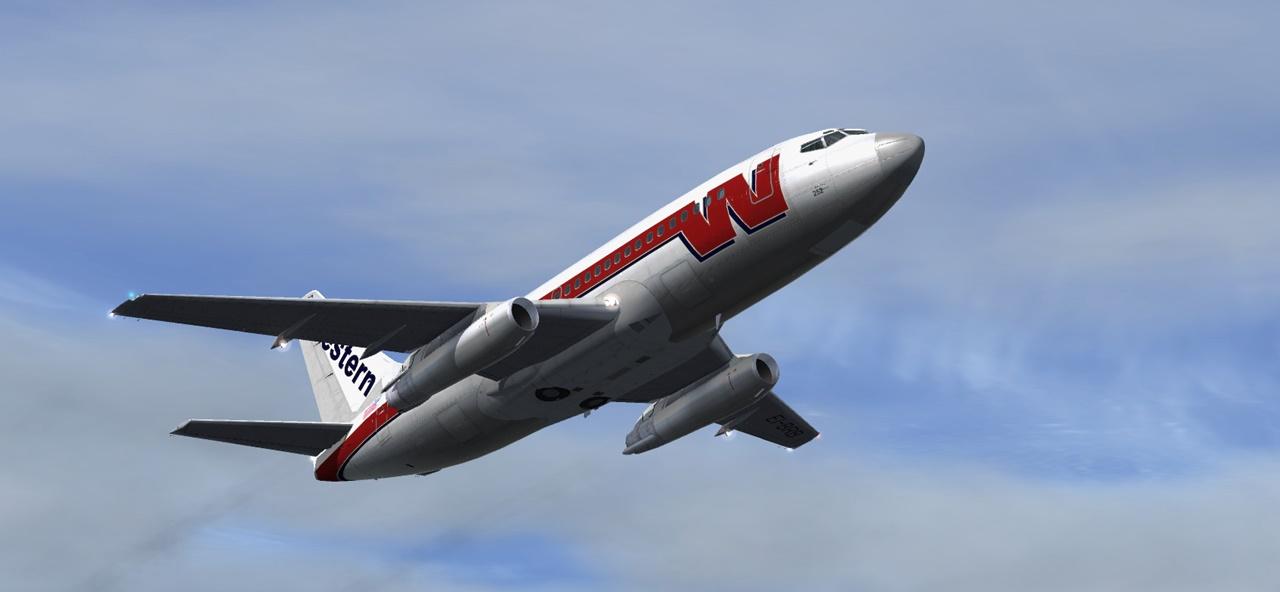 737-200 adv bestellt _lR737_03