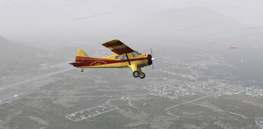 """AS001-PAPG - PAJN - die Beaver wird """"bewegt"""" Beaver05"""