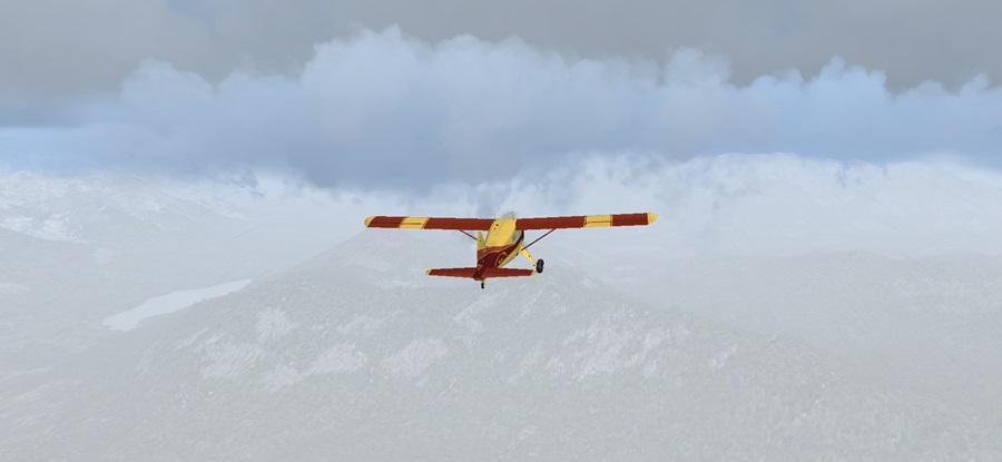 """AS001-PAPG - PAJN - die Beaver wird """"bewegt"""" Beaver06"""