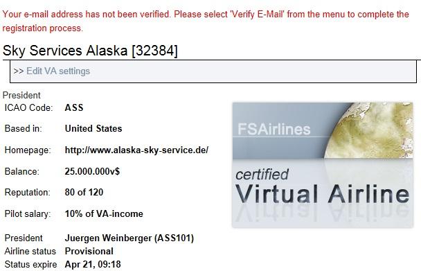 FS Airlines - unsere neue Verwaltung? Fsairline2